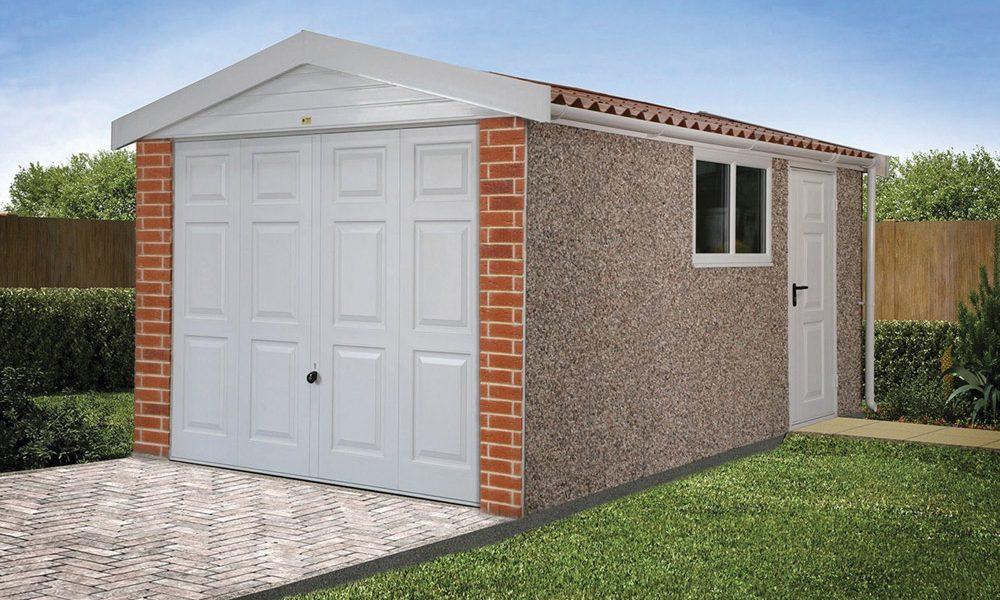 Apex15-brick-front-posts