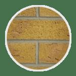 Real brick icon