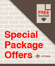 Lidget special package offers download