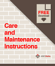 Lidget care and maintenance instructions download