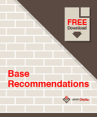 Lidget base recommendations download
