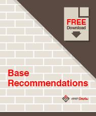 Lidget base recommendations download
