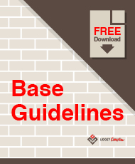 Lidget base guidelines download