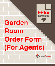 Lidget garden room order form download