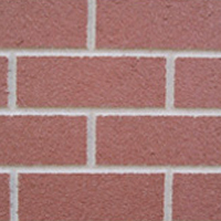 Lidget brick finish tudor brown