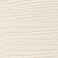 Lidget cladding cream