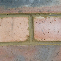 Lidget real brick reclaimed brick