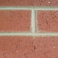 Lidget real brick warwick brick