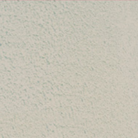 Lidget textured wall palace grey
