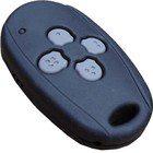 Lidget garage remote control garage door opener
