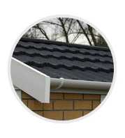 Custom roofing options