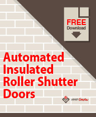 automated-door-thumbnail