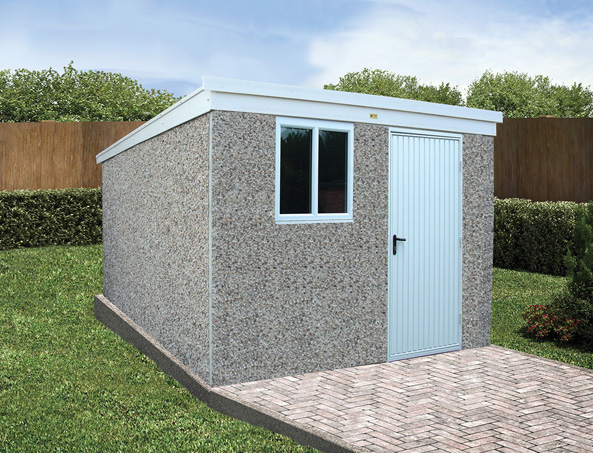 Pent-Shed-Deluxe